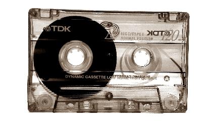 6313-cassette_420x250