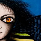 Visionaria, de Sofía Ruvituso. Imagen obtenida de http://www.sofiaruvituso.com.ar/