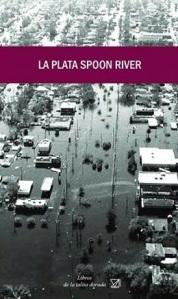 Imagen obtenida en http://librosdelatalitadorada.blogspot.com