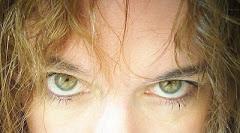 imagen obtenida de http://nanimr.blogspot.com.ar